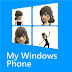 """[My] Windows Phone"" - an Interactive Help Application for Nokia Lumia"