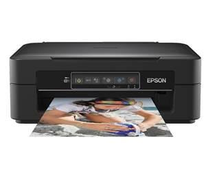 driver imprimante epson xp 225