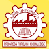 One Day Workshop on Rock Engineering Issues and Future Challenges at Anna University