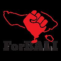 Lirik Lagu Bali ForBALI - Bali Tolak Reklamasi