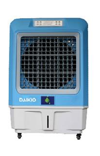 DK-10000A