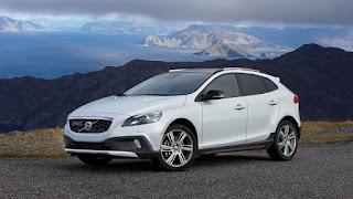 Nouveau ''2018 Volvo V40 '', Photos, Prix, Date De Sortie, Revue, Nouvelles Voiture 2018