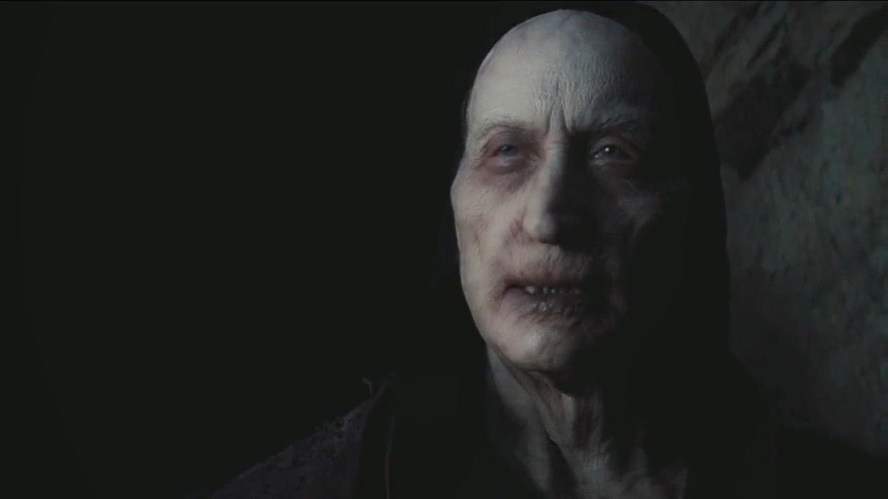 Dracula 2014 release date : Mtv unplugged season 2 ar rahman mp3
