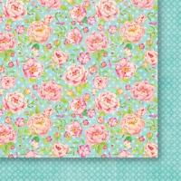 scrapkowo.pl/shop,gra-w-kolory-01,3051.html