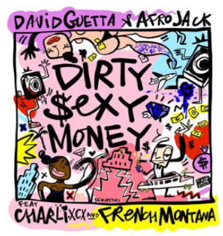 Dirty-Sexy-Money-David-Guetta