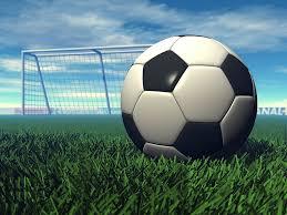 Lebih Menantang Pasang Taruhan Bola Di Liga Eropa