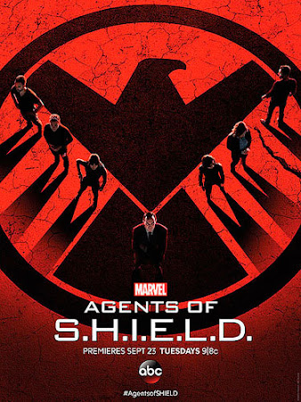 Subscene Agents of S H I E L D  Season 2 Subtitles in English free
