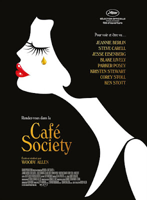 http://fuckingcinephiles.blogspot.fr/2016/05/critique-cafe-society.html