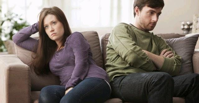 Online Facebook nhiều, dễ nghĩ đến li hôn