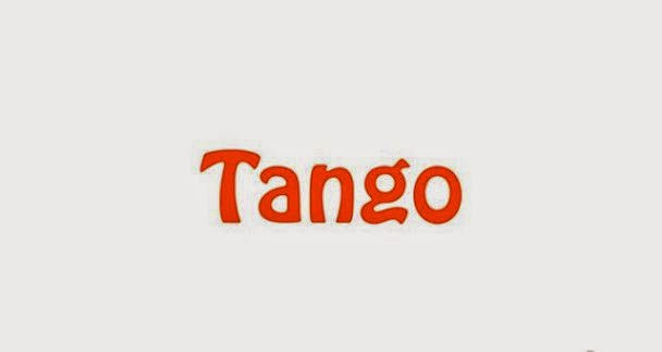 Tango Free calling Application for Android Mobile Phone image photo