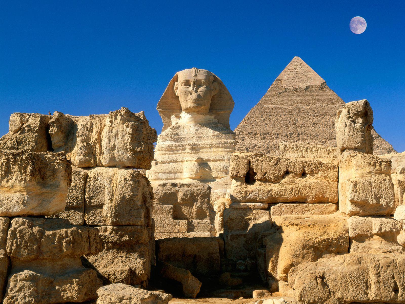 Pyramids Hd Wallpapers Wallpaper202