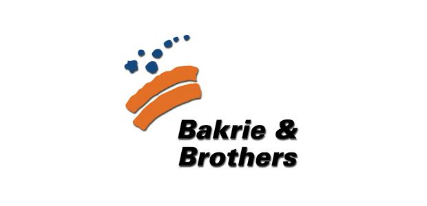 Lowongan Kerja PT. Bakrie Auto Parts Group