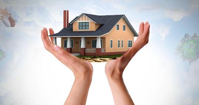 40+ Tips Tabungan Asuransi Rumah