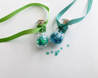 http://thispicturebooklife.com/uncorker-ocean-bottles-ocean-bottle-valentine-necklace/
