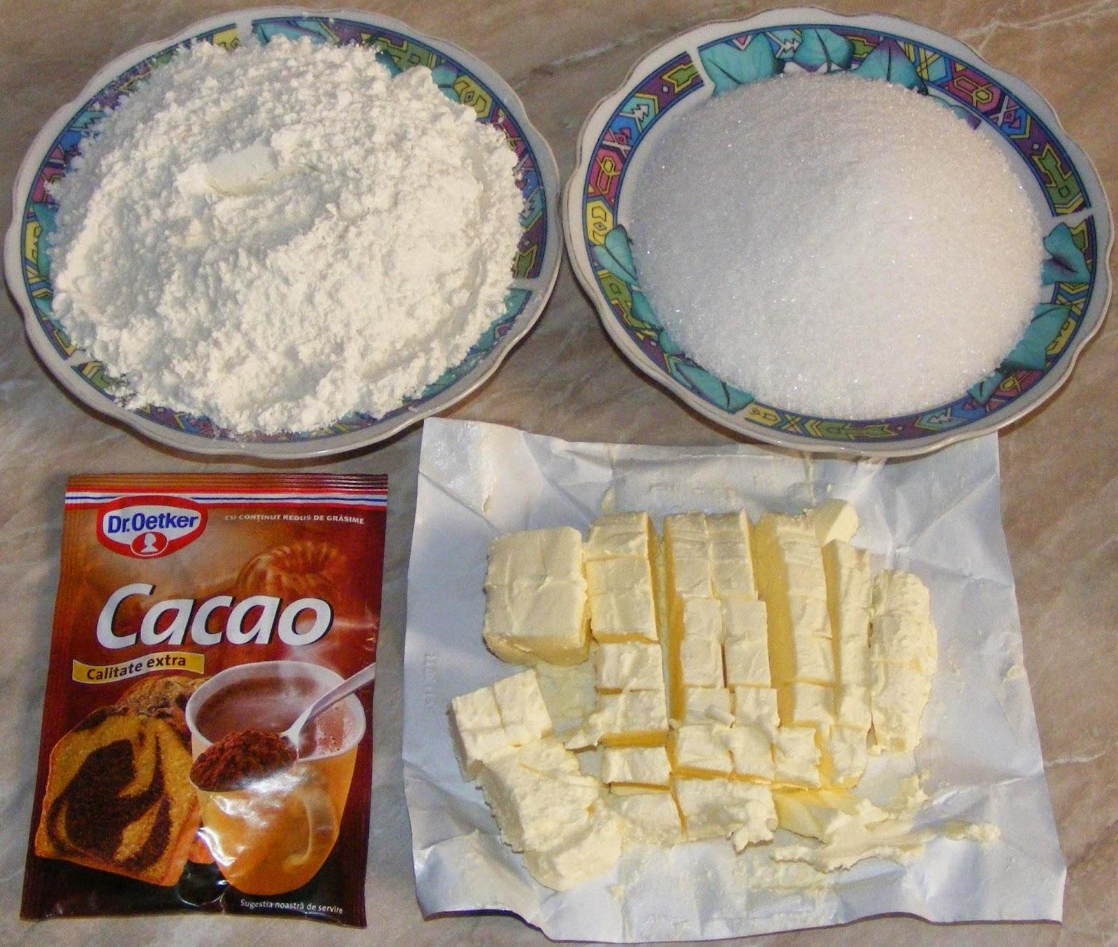 ingrediente prajitura negresa, ingrediente negresa, ingrediente prajituri si dulciuri de casa, cum se prepara prajitura negresa, cum facem prajitura negresa, cum preparam prajitura negresa, retete culinare,