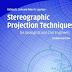 Técnicas de proyección estereográfica para Geólogos e Ingenieros Civiles