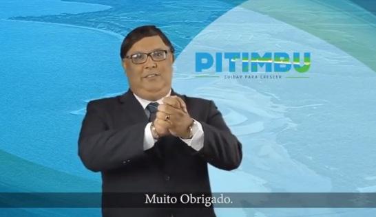 http://www.blogdofelipeandrade.com.br/2016/03/prefeito-de-pitimbu-lanca-informativo-e.html