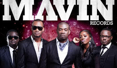 Don Jazzy's new album – A review 1