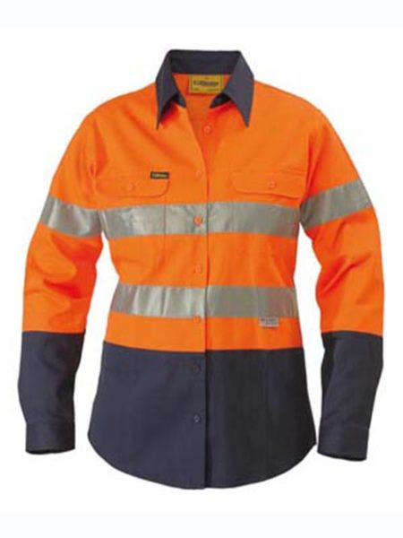 This image has an empty alt attribute; its file name is kemeja-safety-wearpack-uniform-scotlight-16.jpg