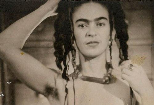Ao Melhor Frases De Frida Kahlo Em Espanhol: Fulanas De Tal: Frases E Pensamentos De Frida Kahlo