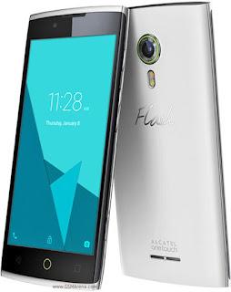 Daftar Smartphone Murah Android Lollipop Mulai Rp 800 Ribuan