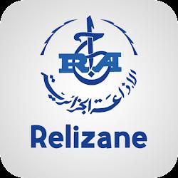 Ecoutez Radio Relizane  En Direct (Radio Algerie)