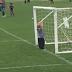 Adorable la reacción de este niño al marcar un gol