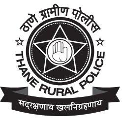 Thane Rural Police Jobs,latest govt jobs,govt jobs,latest jobs,jobs,Law Officer jobs