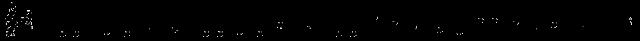 Violetta - Partitura do parabéns - Separador de texto