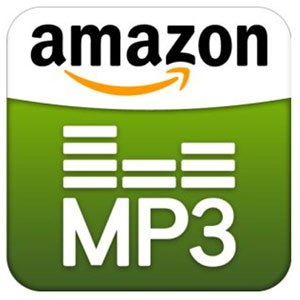 Treasures By Brenda: Free MP3 Music Downloads