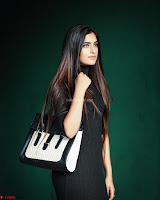 Bhavdeep Kaur Beautiful Cute Indian Blogger Fashion Model Stunning Pics ~  Unseen Exclusive Series 015.jpg