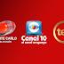 [URUGUAY] - Los ratings del jueves en la televisión uruguaya