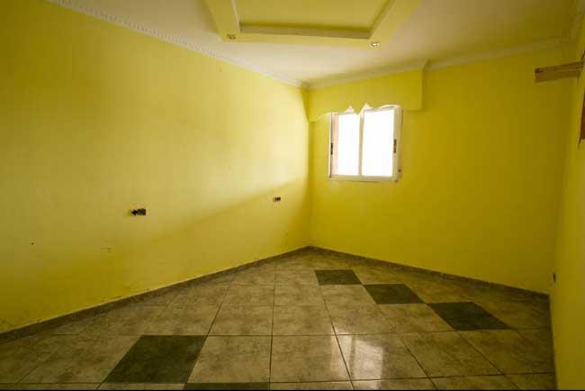 chalet en venta castellon camino donacion dormitorio1