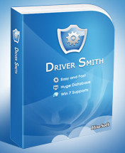 Driver Smith - Best Converting Driver