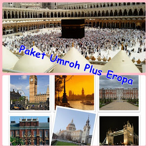 Paris, Zurich, Geneva, Milan