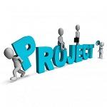 Tips Menangkan dan Menangani Proyek Besar