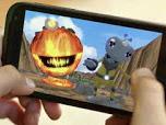 7 Game Android Yang Bikin Anda Ketagihan Tapi Juga Bisa Menjengkelkan
