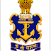 Indian Navy Recruitment 2018 to 2019 - Apply Online Sailor 2500 Post
