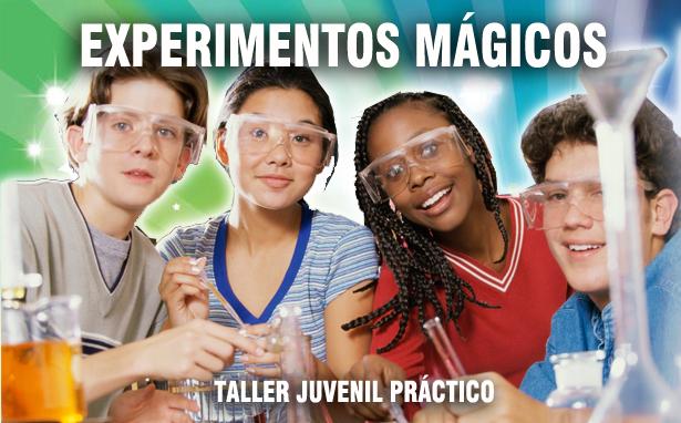 http://aquaignis.blogspot.com.es/p/taller-de-experimentos-y-trucos-de-magia.html
