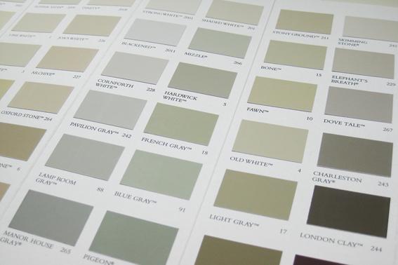 raumfee lamp room grey oder was aus ferdinand wurde. Black Bedroom Furniture Sets. Home Design Ideas