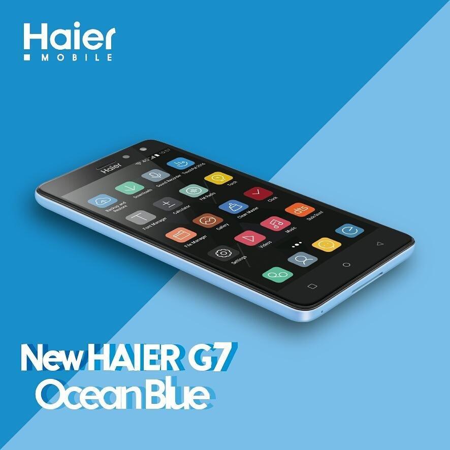 22580795_Haier G7