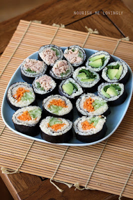 "no_rice_sushi_AIP.jpg"" width=""267"" /></a></div> <br />"
