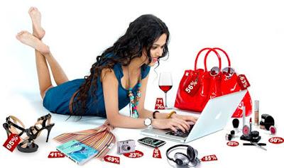 online-shop-bisnis-yang-sedang-booming