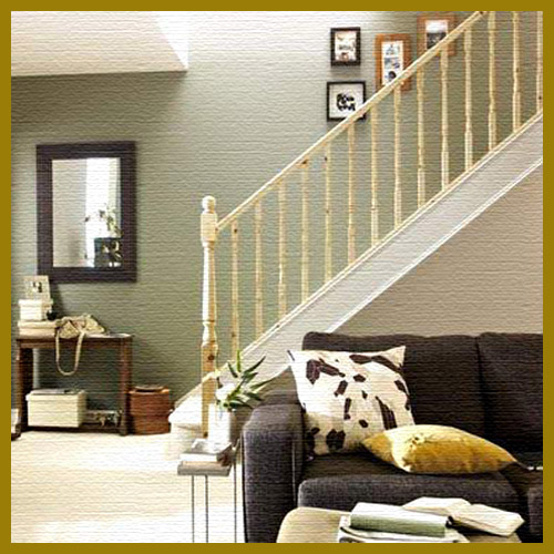 Staircase Ideas For Small Spaces: STAIRCASE DESIGNS FOR SMALL SPACES