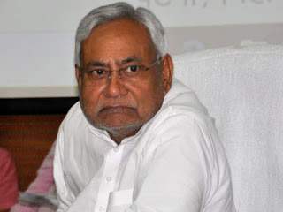 nitish-ask-support-to-trs