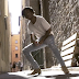 """OG Maco libera clipe da faixa """"Oh Oui Oui"""""""