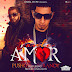 Pusho Ft. Randy - Darte Amor