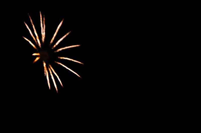 festival, fireworks, matsuri, Okinawa