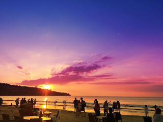 Pantai Selabih