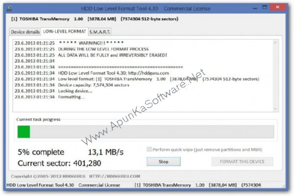 Descargar hdd low level format tool 4. 40 [full] [portable] youtube.
